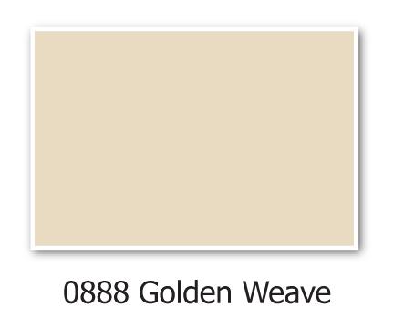 0888-Golden-Weave