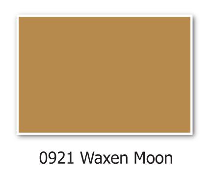 0921-Waxen-Moon