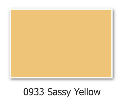 0933-Sassy-Yellow