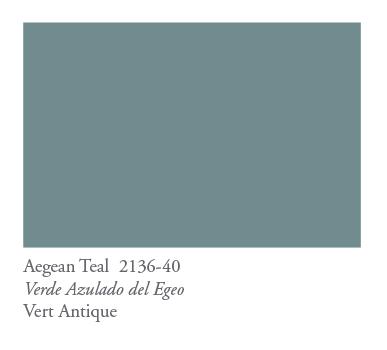 COTY2021_Aegean Teal
