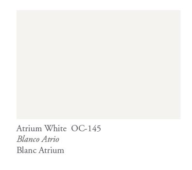 COTY2021_Atrium White