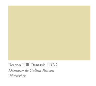 COTY2021_Beacon Hill Damask