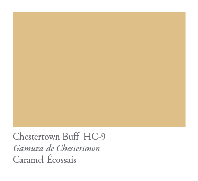 COTY2021_Chestertown Buff
