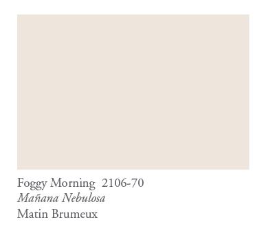 COTY2021_Foggy Morning