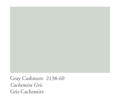 COTY2021_Gray Cashmere