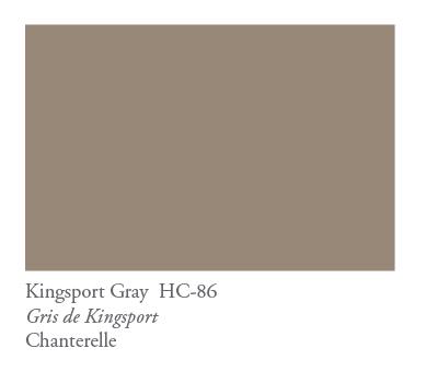 COTY2021_Kingsport Gray