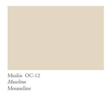COTY2021_Muslin