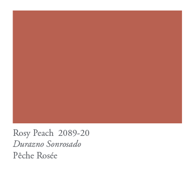COTY2021_Rosy Peach