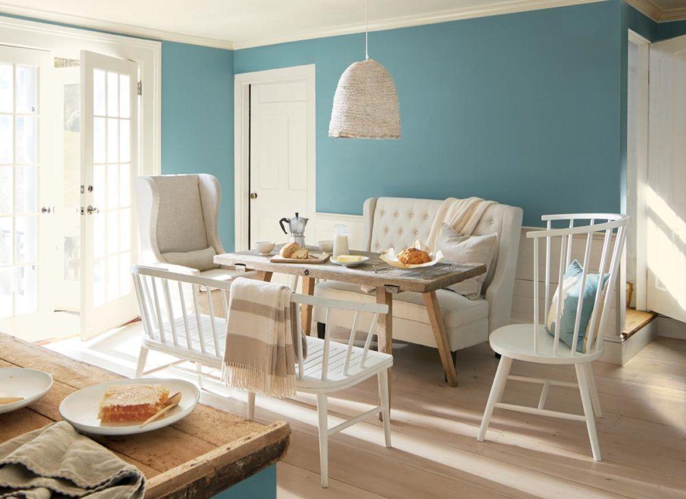 Aegean-Teal-Atrium-White-Paint-colors