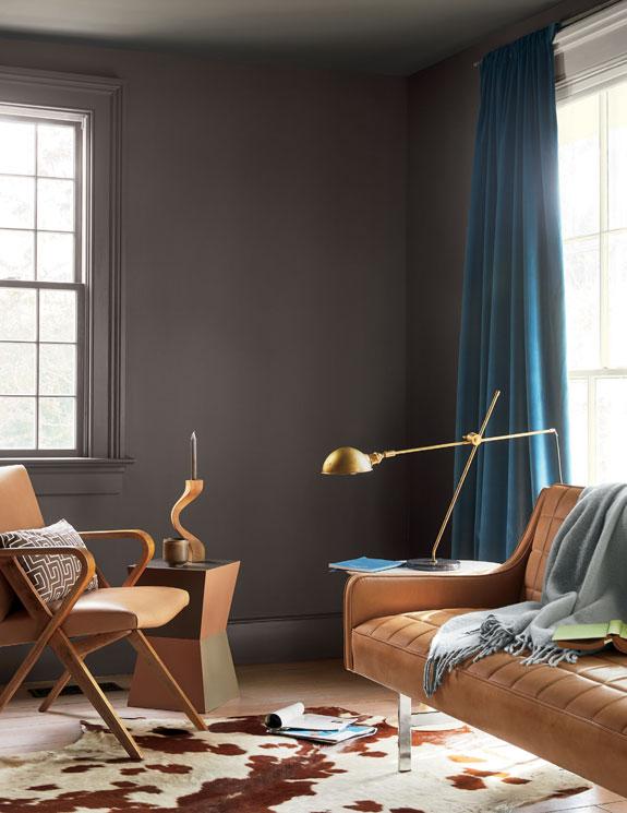 Benjamin-Moore-Silhouette-paint-colors