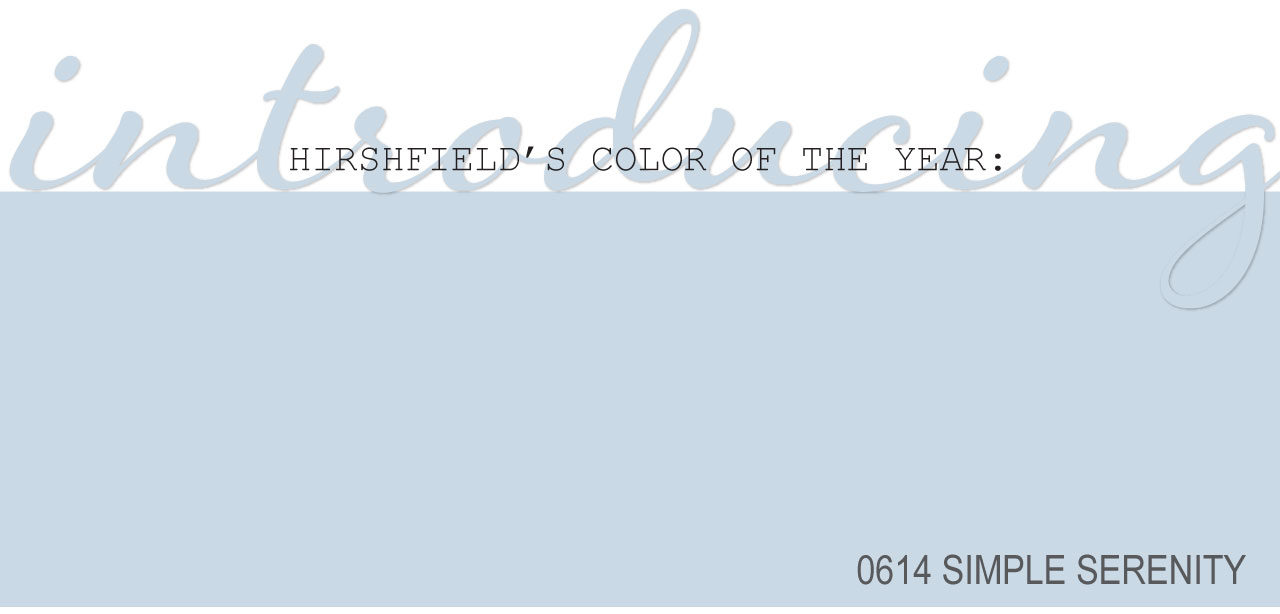 Color of the Year 2021