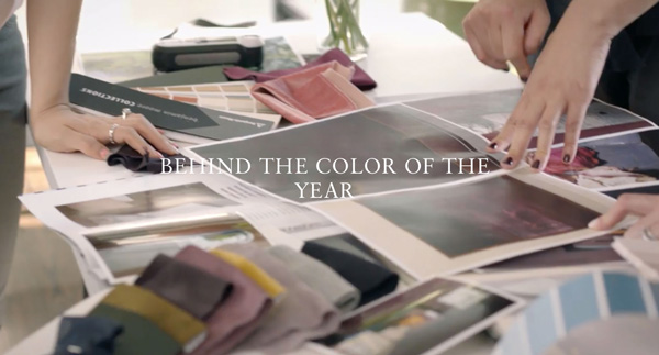 behind-the-benjamin-moore-color-of-the-year