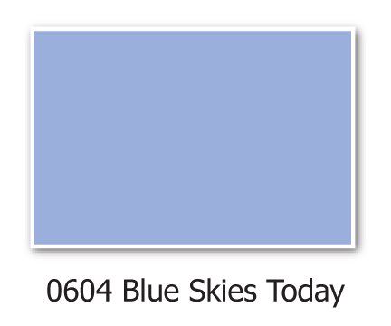 0604-Blue-Skies-Today