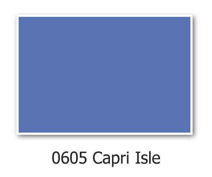0605-Capri-Isle