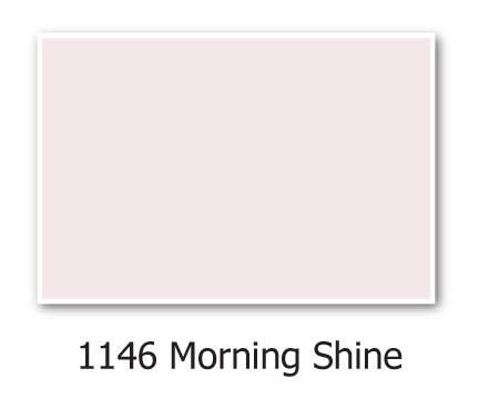 1146-Morning-Shine