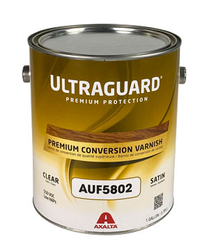 AUF5802-Axalta-Ultraguard-Conversion-Varnish