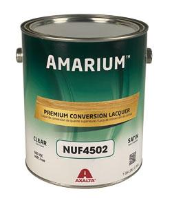 Axalta Amarium NUF 4502