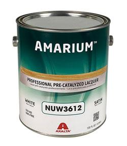 NUW3612-Axalta-Amarium
