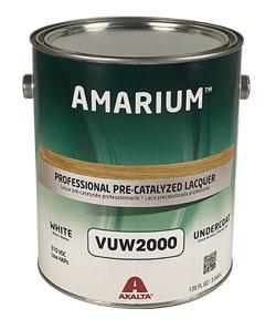 VUW2000-Axalta-Amarium