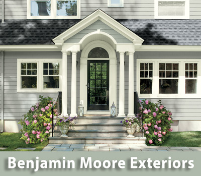 benjamin-moore-exterior-paint-colors
