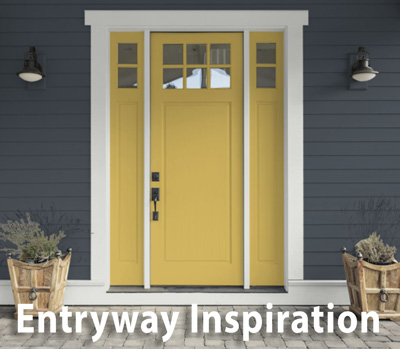 fresh-front-door-colors