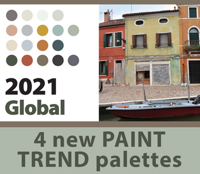 new-paint-color-trends-2021