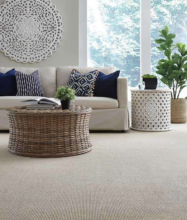 Masland-Carpet