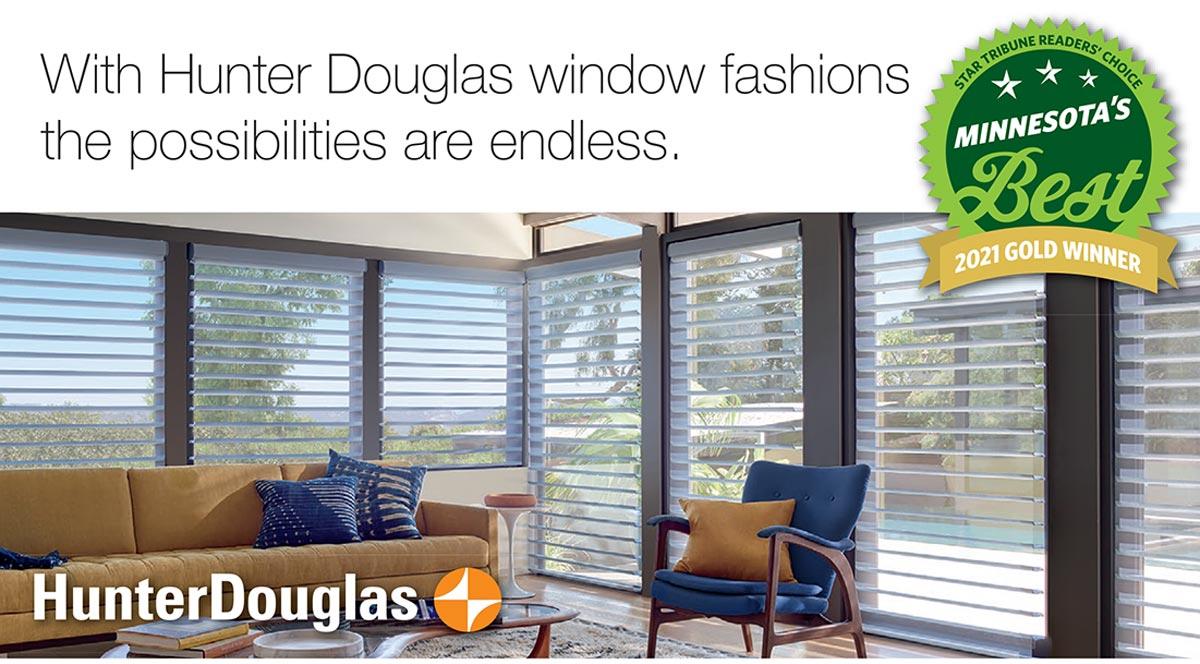 window-treatments_Minnesotas Best