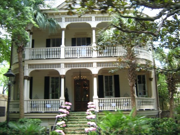 249 515355356911 5562 hirshfield 39 s for Savannah style house plans