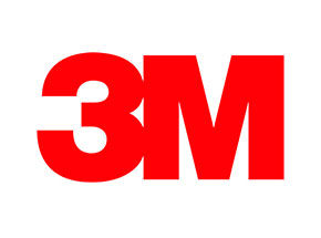 3m logo paint and supplies sundry