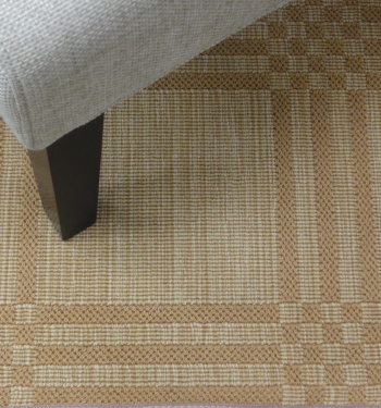 Bellbridge Carpet