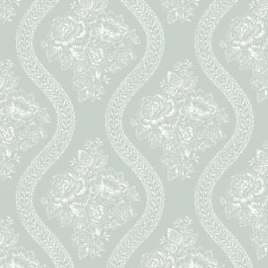 wallpaper pattern coverlet floral