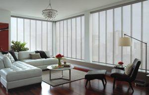 skyline window treatment
