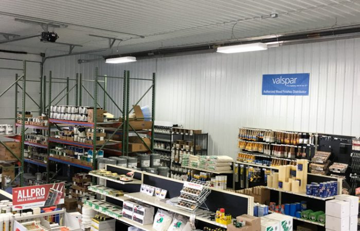 store #46