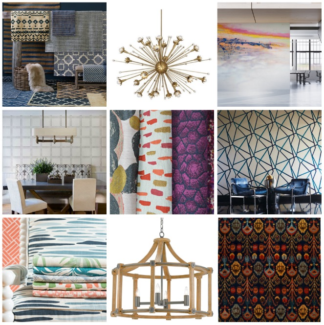 interior decor inspiration design ideas