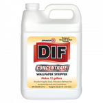 zinsser wallpaper stripper concentrate dif