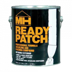 spackling and patching compound mh ready patch zinsser