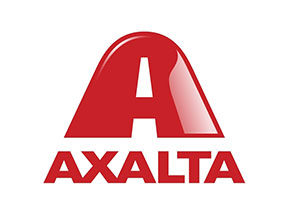 axalta paints and supplies