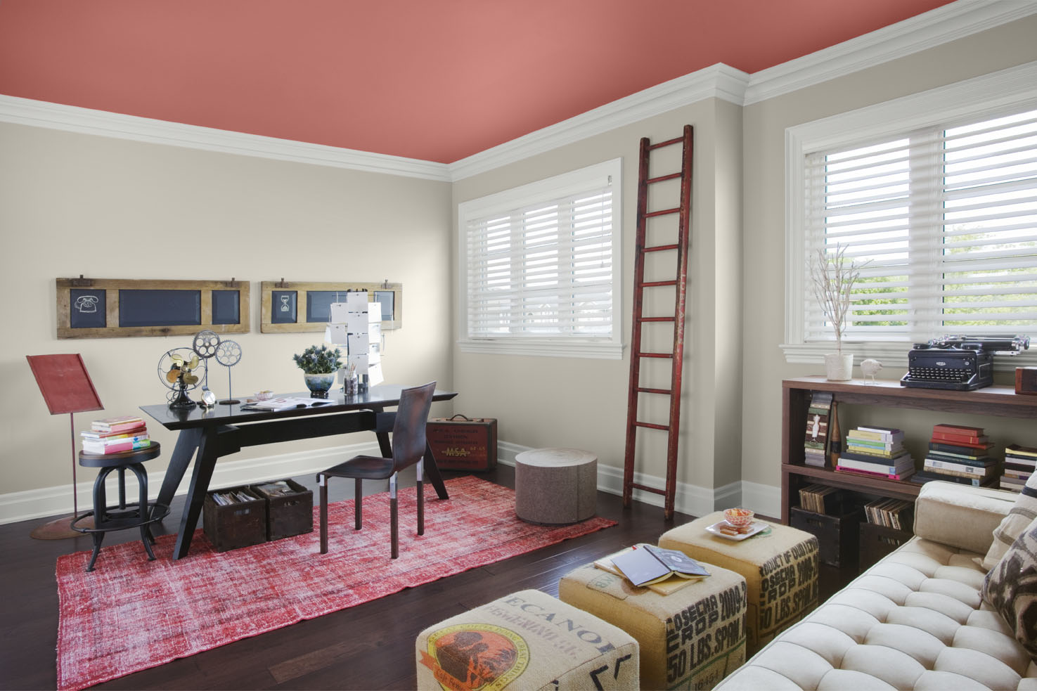 friday finds benjamin moore 2012 hirshfield s