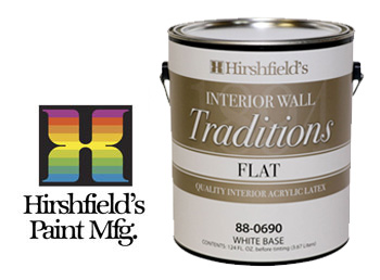 traditions hirshfields color club