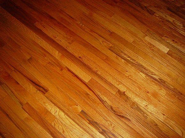 Hardwood Floors Adds Beauty And Leave Dust Mites Behind Hirshfields