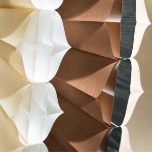 duette-honeycomb-shade