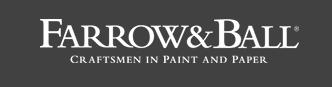 farrow ball color collections