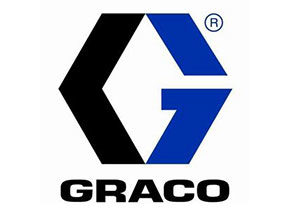 graco logo paint and supplies sundry