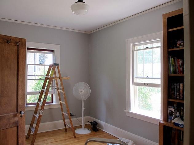 Sico  Floor Paint Tds