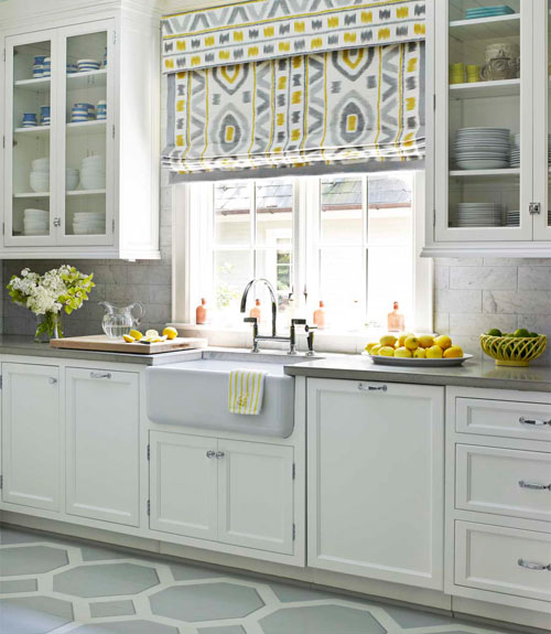 hbx-modern-traditional-kitchen-painted-pattern-floors-0212-harper05-lgn.jpg