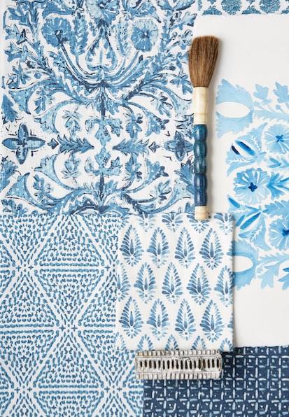 lacefield fabrics