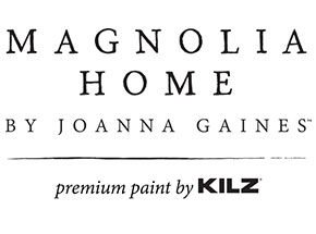 magnolia home paint and supplies