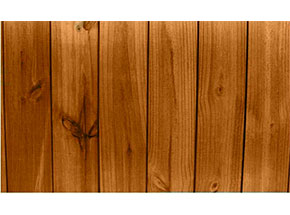 ready seal stains natural cedar