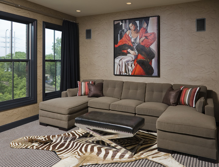 best interior paintspainting or staining best options for interior millwork